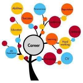 Applying to Graduate School or Professional School