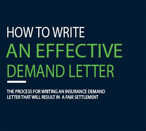 How to Write a Fundraising Letter - Fundraiser Ideas For