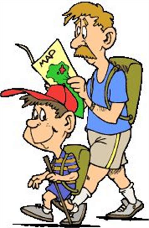 Essay on discipline in school - playerautointeriorcom