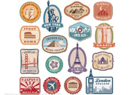 Essay international new order vintage world